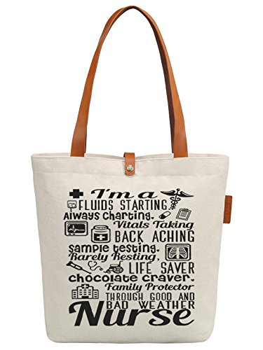 So'each Borsa da spiaggia, Natural Color (beige) - HBA-UK-ODI-A-27