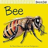 Bee, David Hawcock, 1608871886