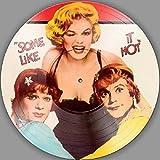 Some Like It Hot (Original Soundtrack)