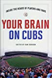 Your Brain on Cubs, , 1932594280