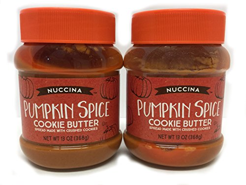 2-PK-OF-NUCCINA-PUMPKIN-SPICE-COOKIE-BUTTER-13-OZ-EA-26-OZ-TOTAL