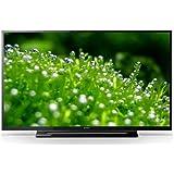 Sony 101.6 cm (40 inches) Bravia 40R350D Full HD LED TV