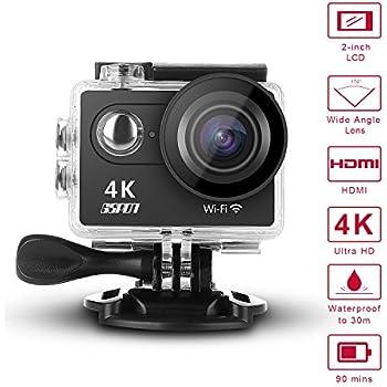 Free adult cam 2 cam