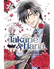 TAKANE & HANA 02