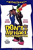 A Timeless Collection of 5 Urban Classic Movies [Vhs]