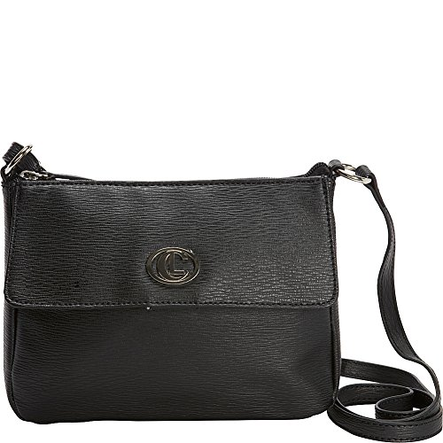 aurielle-carryland-bleeker-mini-crossbody-black