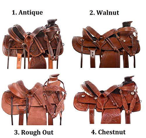 Team Roping Saddles For Sale Only 2 Left At 75