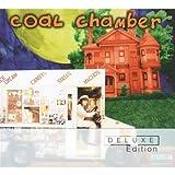 Coal Chamber 25th Anniv
