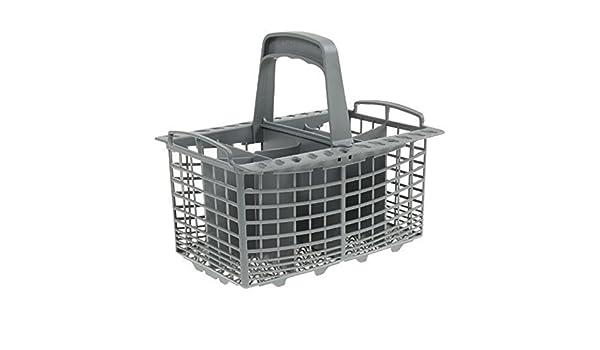 First4spares Universale de repuesto bestack cesta con mango para ...