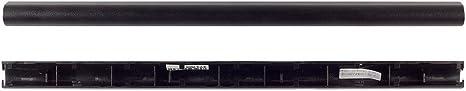 ASUS Hinge Cap Bisagra - Componente para Ordenador portátil (Bisagra, Notebook X Series X555LA (F555LA) Notebook X Series X555LD (R556LD, A555LD, X554LD.)