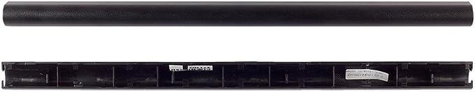 ASUS Hinge Cap Bisagra - Componente para Ordenador portátil (Bisagra, Notebook X Series X555LA (F555LA) Notebook X Series X555LD (R556LD, A555LD, X554LD.): Amazon.es: Informática
