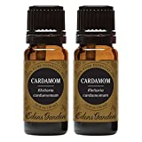 Edens Garden Cardamom Essential Oil, 100% Pure Therapeutic Grade (Highest Quality Aromatherapy...