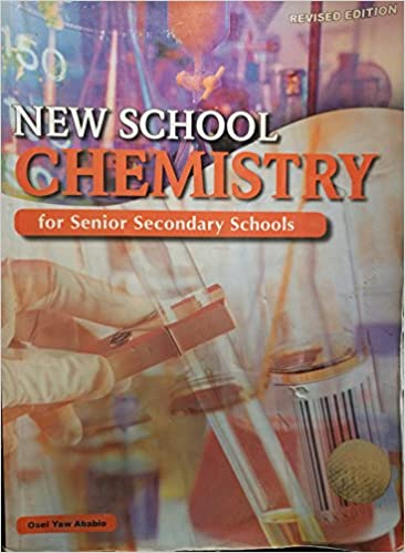 download ababio chemistry textbook