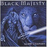 Silent Company/Ltd.