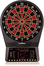 Arachnid Cricket Pro 800 Soft-Tip Dart Game