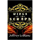 Wings of the Seraph (The Seraphim Chronicles Book 1)