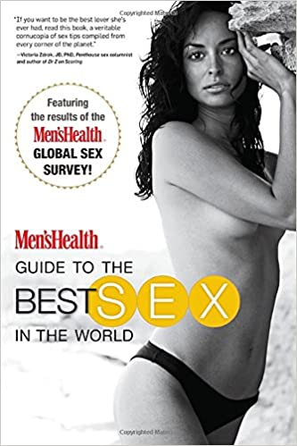 Mens world sex