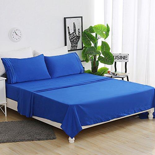 luxury-4-pieces-bed-sheets-set-premium-quality-soft-brushed-microfiber-90-gsm-deep-pocket-bedding-se