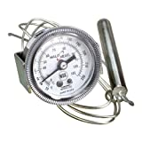 Alto Shaam Th-33713 Thermometer Bulb 2-1/2'' Temp 20-220 F Cap 24'' Alto-Shaam 500-1D Marine 621166