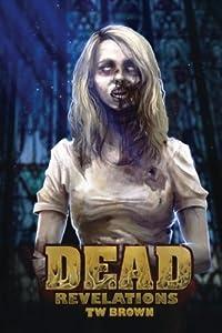 Dead: Revelations