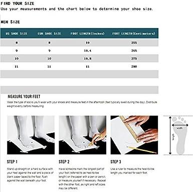 Mens Ladybug Non-Slip Soft Foams Slipper Home Slide Sandals