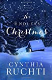 An Endless Christmas: A Novella