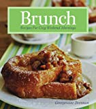 Brunch, Georgea Brennan, 1416567720
