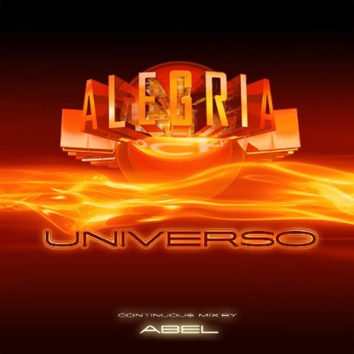 alegria-universo-by-abel-various-artists-2008-audio-cd