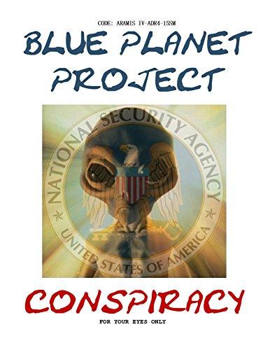 Cathy O'Brien (conspiracy theorist)