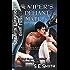 Viper's Defiant Mate: Sarafin Warriors Book 2: Science Fiction Romance