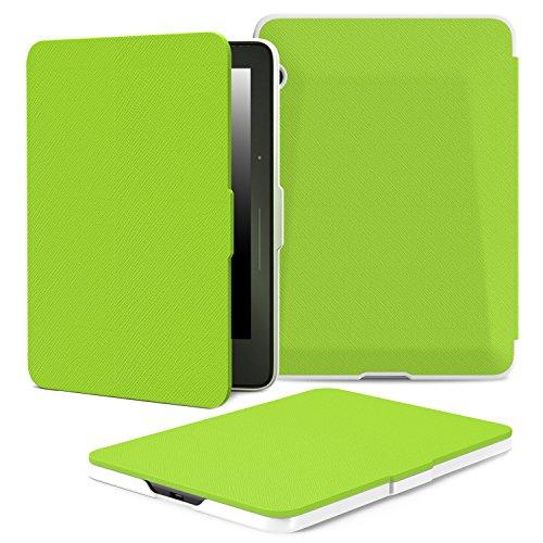 moko-amazon-kindle-voyage-case-slim-lightweight-smart-shell-stand-cover-case-for-amazon-kindle-voyag