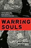 Warring Souls: Youth, Media, and Martyrdom in