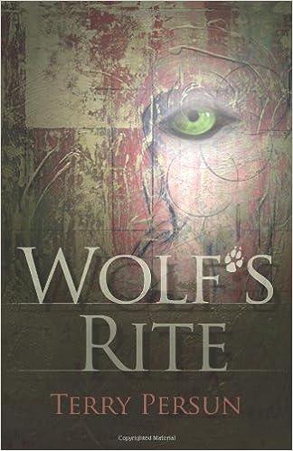 Wolf's Rite