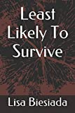 Least Likely To Survive (This is the End)