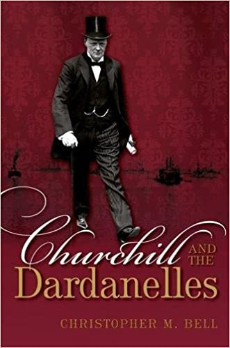Image result for churchill and the dardanelles amazon