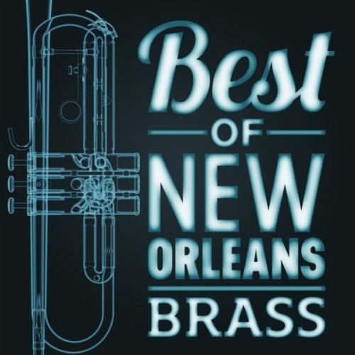 Best of New Orleans Brass