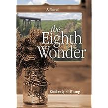 The Eighth Wonder