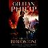 Bloodstone (Rebel Angel Series)