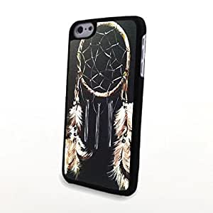 Generic Cute Dream Catcher Personalized Phone Cases Carrying Shell PC Phone Cases fit for iPhone 5C Cases Hard Cover Matte Case Plastic Back