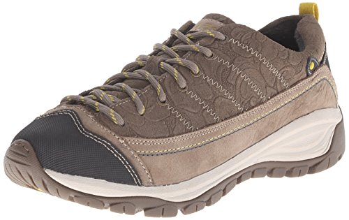 Women's Natural Taos Motion Natural Women's Taos Natural Taos Motion Motion Women's 88qpTgw