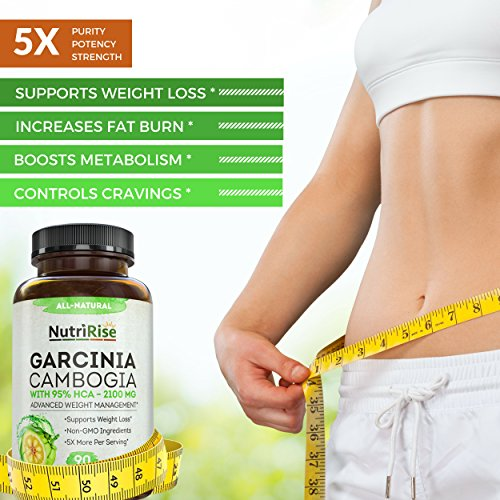 Pure-Garcinia-Cambogia-Extract-With-95-HCA-For-Fast-Fat-Burn-Best-Appetite-Suppressant-Carb-Blocker-Natural-Clinically-Proven-Weight-Loss-Supplement-Best-Garcinia-Cambogia-Raw-Diet-Pills