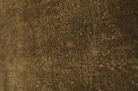 picture of Stone Area Rug (10 ft. L x 8 ft. W (97 lbs.))