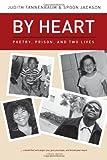By Heart, Spoon Jackson and Judith Tannenbaum, 0981559352