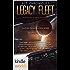 Legacy Fleet: Alt.Chronicles: Legacy Fleet (Kindle Worlds)