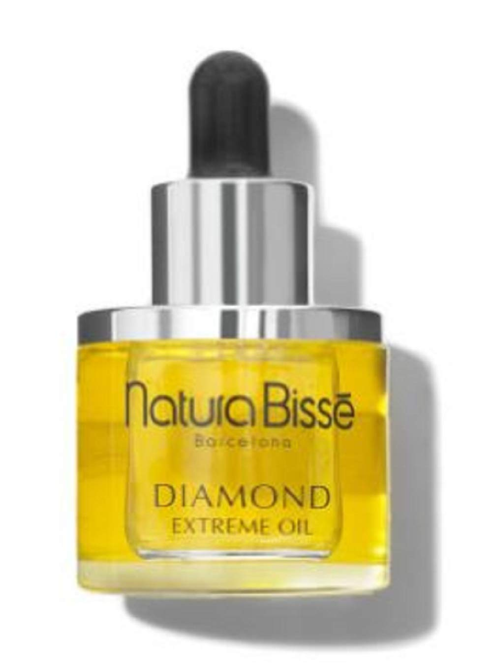Exclusivo aceite de diamante de NATURA BISSÉX de 30 ml ...