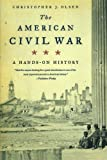 The American Civil War, Christopher J. Olsen, 0809016400
