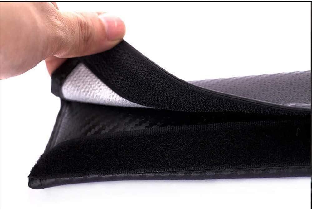 Shoulder Pad Cushion Breathable Car Seat Belt For Land Rover Range Rover Freelander LR Velar Defender,etc Car Seat Belt Pad Cover 2 Pack Seat Belt Cover Shoulder Strap For Adults And Children 831