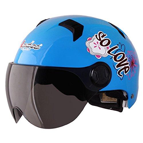 Icon Helmet Closeout - 9