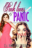 Pink Lines and Panic