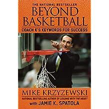 Beyond Basketball: Coach K's Keywords for Success
